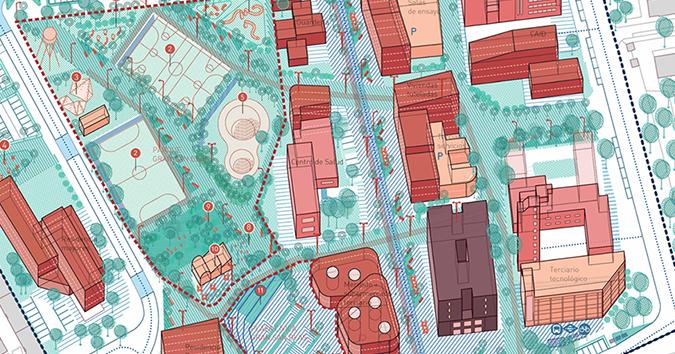 B_san-blas-plaza-civica-proyecto-paisaje-transversal-innovacion-urbana-urbanismo-dise%25c3%25b1o-colaborativo-espacio-publico-madr