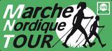 Marche Nordique Tour FFA