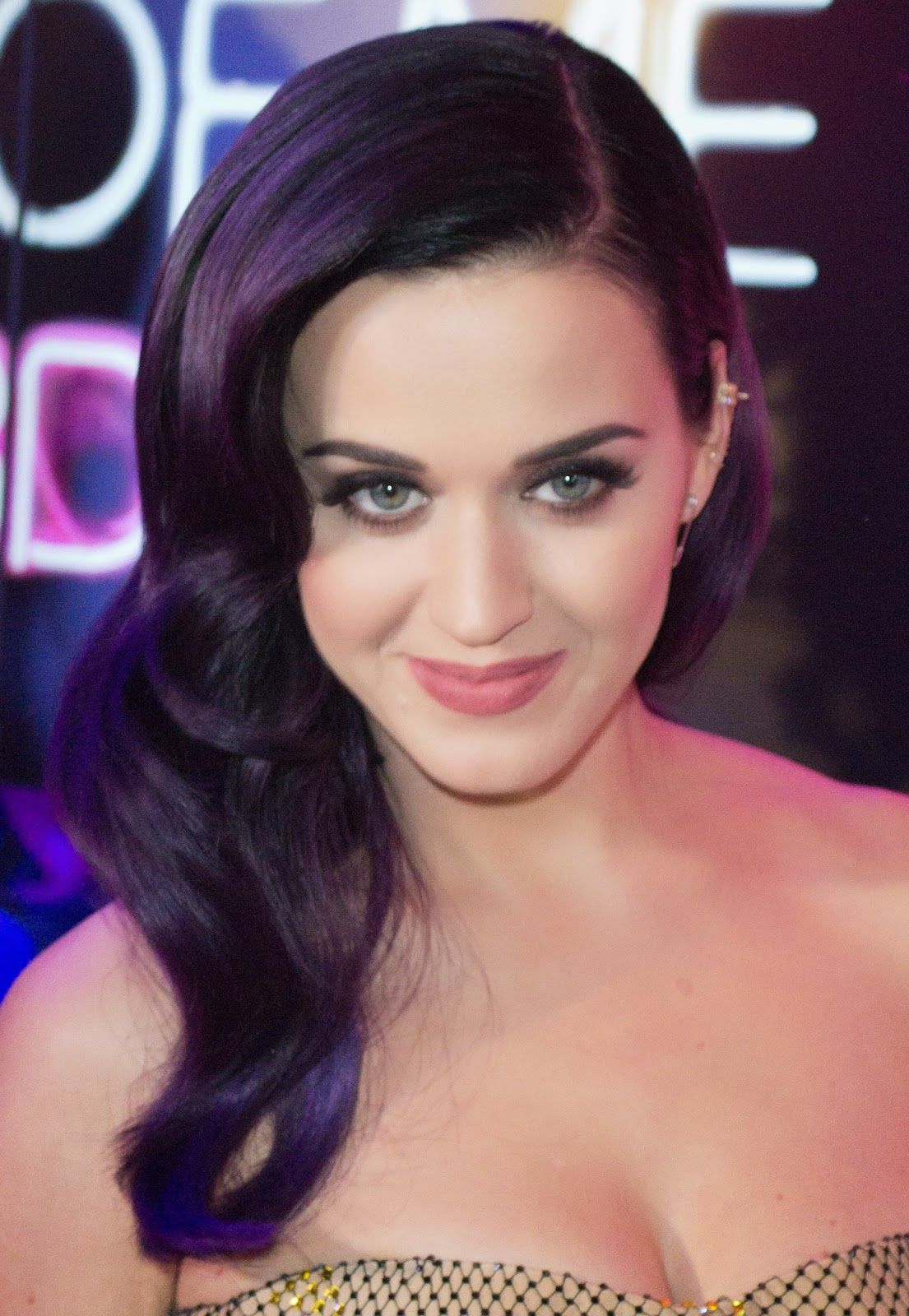 Wallpaper Hd For Desktop Background Katy Perry Hd Wallpapers