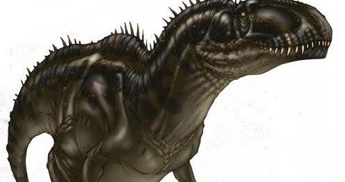 Описание форекс индикатора тиранозавр ipforex.com