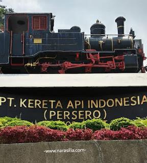 https://www.narasilia.com/2018/12/naik-kereta-ke-tempat-wisata-murah-dekat-stasiun-Bandung.html