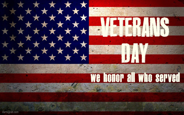 Happy Veterans Day Images Pictures 2016 || Free Download HD Images of Happy Veterans Day