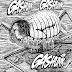 Gyo: El Hedor de la Muerte