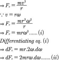 Explaination of Normal Zeeman Effect & Zeeman Shift