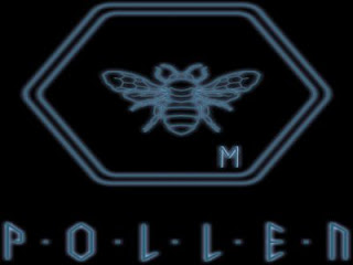 Download Pollen Game For PC