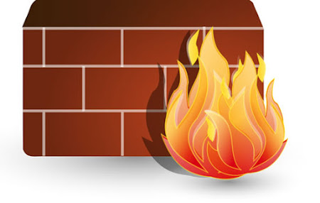 tinywall_firewall.jpg