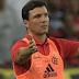 Áudio com queixa de jogador do Flamengo contra técnico Zé Ricardo vaza na internet