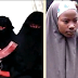 Meet 4 Abducted Chibok Girls Who Have Pledged Their Allegiance To Boko Haram
