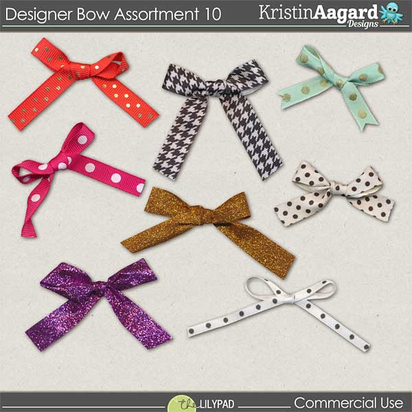 http://the-lilypad.com/store/digital-scrapbooking-cu-bow-asst-10.html