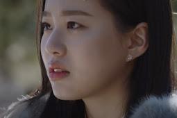 Sinopsis Drama Korea Sky Castle Episode 11,12, 13