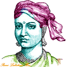 jhansi ki rani,rani laxmi bai,rani lakshmi bai,rani laxmibai,jhansi,history of rani laxmi bai,rani laxmi bai story,rani,history of rani of jhansi - lakshmi bai,rani lakshmi bai story,rani laxmi bai in hindi,rani of jhansi,rani laxmi bai biography in hindi,rani laxmi bai full episode,laxmi bai,rani laxmi bai history in hindi,jhansi ki rani laxmi bai,jhansi ki rani serial