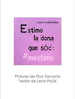 https://sites.google.com/site/lenapauls/mestimo