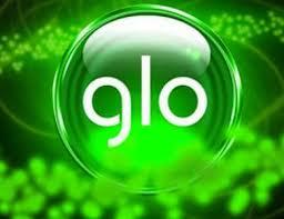How to borrow airtime on Glo