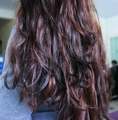 cabelos saudáveis, crescimento de cabelos, tratar a queda dos fios, umectação, alta frequencia, kit horse, minoxidil