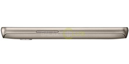 Samsung-Z2-Official