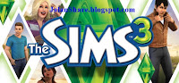 The Sims 3 Mod Apk Data Terbaru