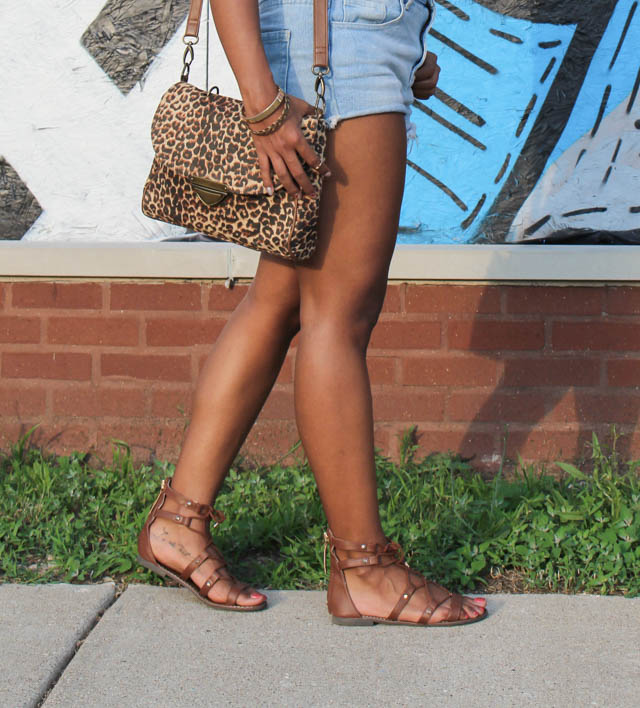 gladiator-sandals-fringe-top