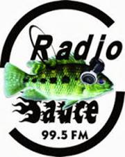 Radio Sauce