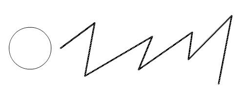Gambar Dp Bbm Bergerak Gambar 3 Garis Putar di Rebanas