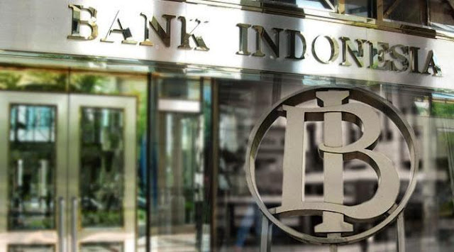Bank Malas Salurkan Kredit, Intermediasi Perbankan Januari-September 2017, Kredit Tumbuh 3,80%