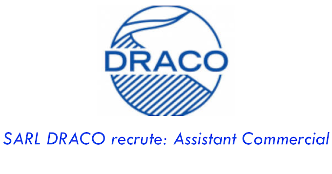 Kharafi Global are hiring: Factory Accountant (Kuwait)