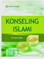 Konseling Islami