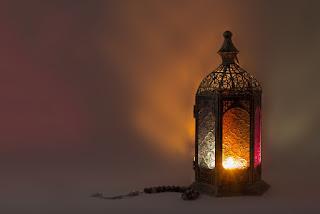 صور فانوس رمضان 2018 للتصميم