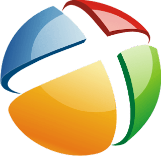 DriverPack Solution 15.9 Final Full Latest 2016