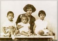 king, thailand , familie, koning, ภูมิพลอดุลยเดช,