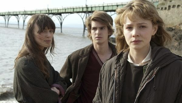 never let me go_cine