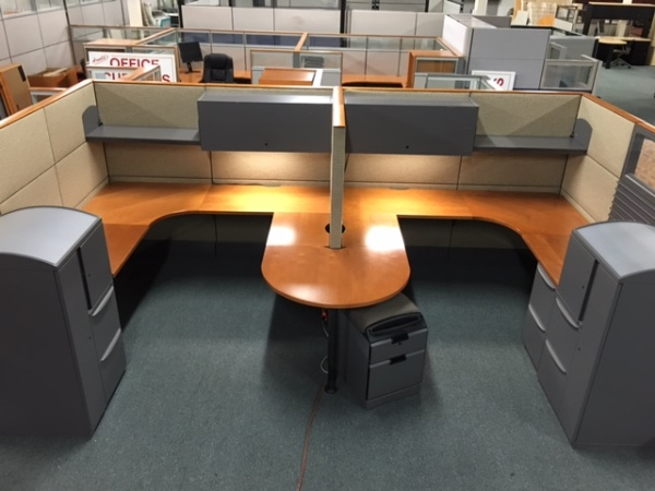 Office Furniture Knoxville Tn Images