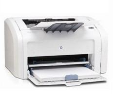 HP Laserjet 1018 Driver Mac, Windows, Linux