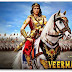 Sunny Leone's first look in 'Veermahadevi' out - its a viral world.