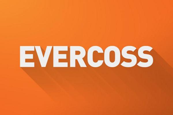 Firmware Evercoss U50B Backupan Normal-New Link Google Drive