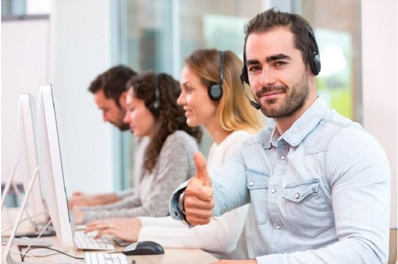 why you should get business IT support from professionals