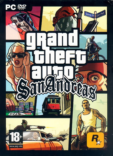 GTA-San-Andreas-pc-game-download-free-full-version