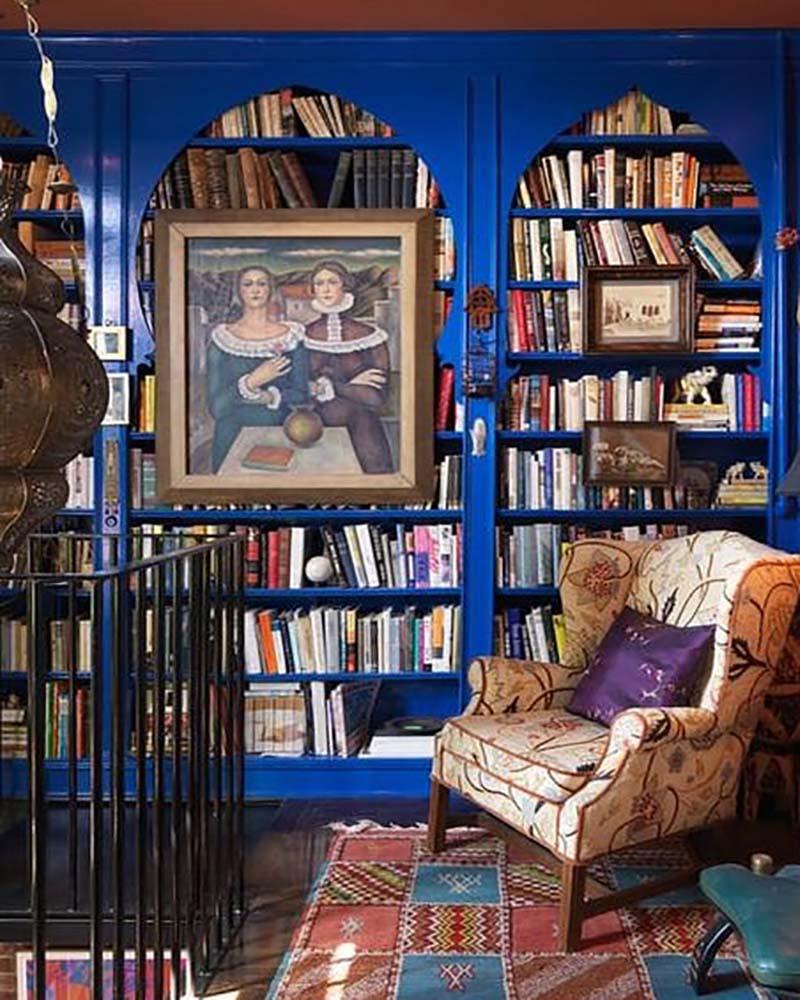 blog d co mydecolab. Black Bedroom Furniture Sets. Home Design Ideas