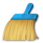 Clean Master Space cleaner and Antivirus Apk