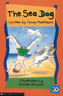 The-Sea-Dog-Book-Penny-Matthews