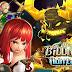 Billion Hunter: Clash War game v1.0.13 Apk Mod [Money] [NUEVO JUEGO]