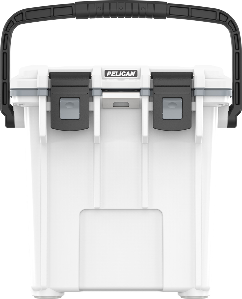 Pelican 20 oz cooler