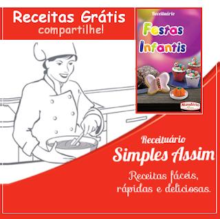 http://www.mavalerio.com.br/cadastre-se.asp