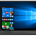 Обновление для Windows 10 Creators и Anniversary Update