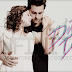 RESENHA: Dirty Dancing (2017)
