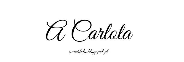 https://a-carlota.blogspot.com.br/