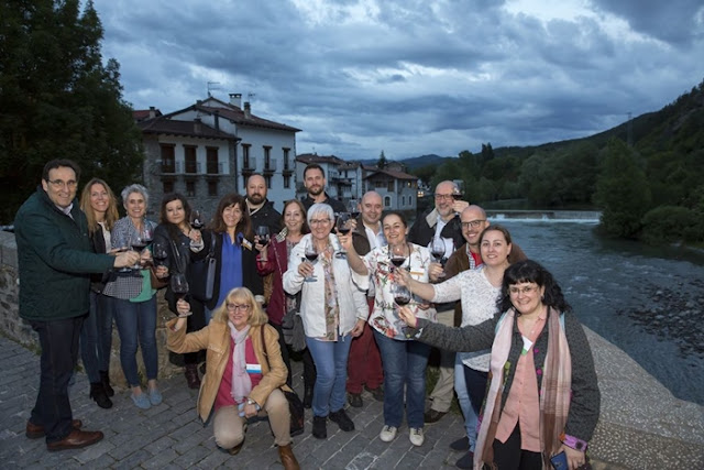 encuentro-bloggers-gastronomicos-valle-roncal23