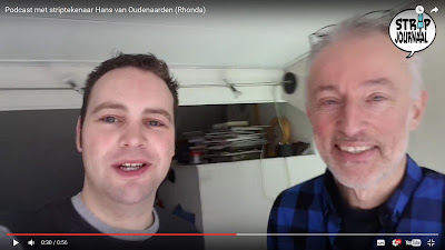 https://stripjournaal.com/2017/03/04/podcast-hans-van-oudenaarden/