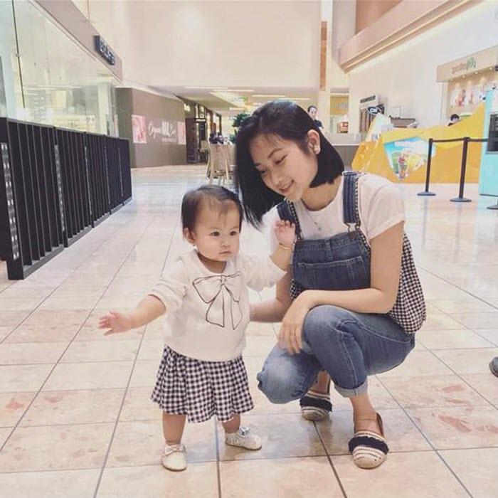 Ca sĩ Lam Trường và cuộc hôn nhân với fan nhí xinh xắn kém 17 tuổi -3