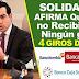 DNP ESTE MES AGOSTO EL QUE NO HA COBRADO NINGÚN GIRO, RECIBIRÁ 4 GIROS DE 160.000💰📲👍🙏