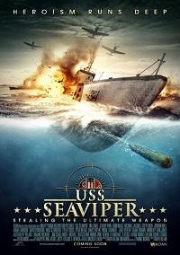 Watch USS Seaviper Online Free in HD